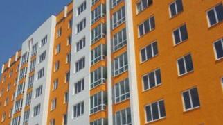 Продается помещение в г.Евпатория под офис или магазин, на пересечении ул. Чапаева – пр. Победы.