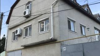 Продаётся мини-отель