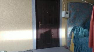 Домовладение в Евпатории по ул Демышева