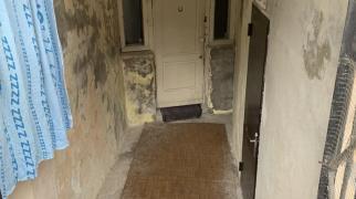Двухкомнатная квартира в Евпатории по ул.  В.Дубинина