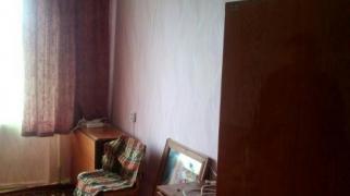 Комната в районе автовокзала (Евпатория)
