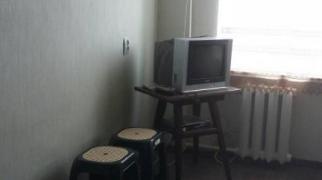 Продажа комнаты в г. Евпатория.