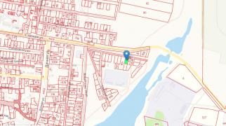 Участок в Суворовском