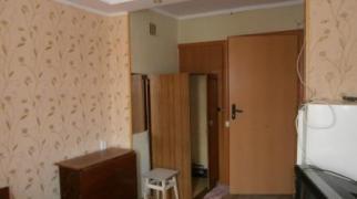 Продажа комнаты в Евпатории, ул. Некрасова.